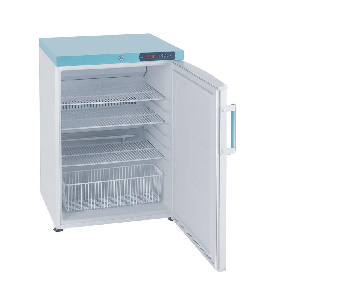 151 litre PSR151UK Lec Under-counter Pharmacy Refrigerator