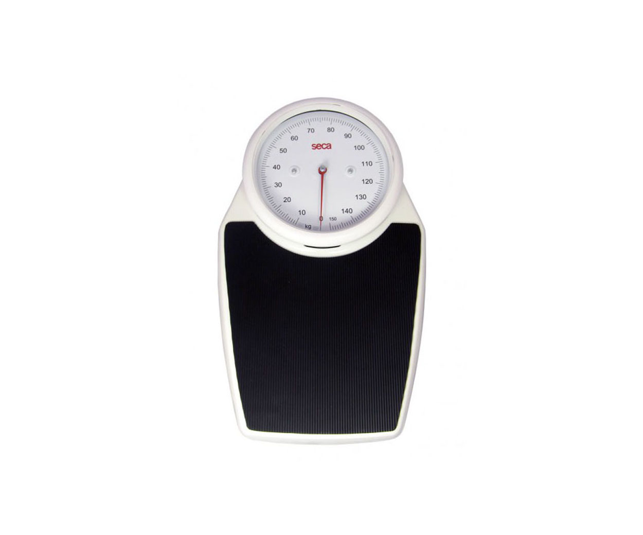 Mechanical Personal Floor Scales