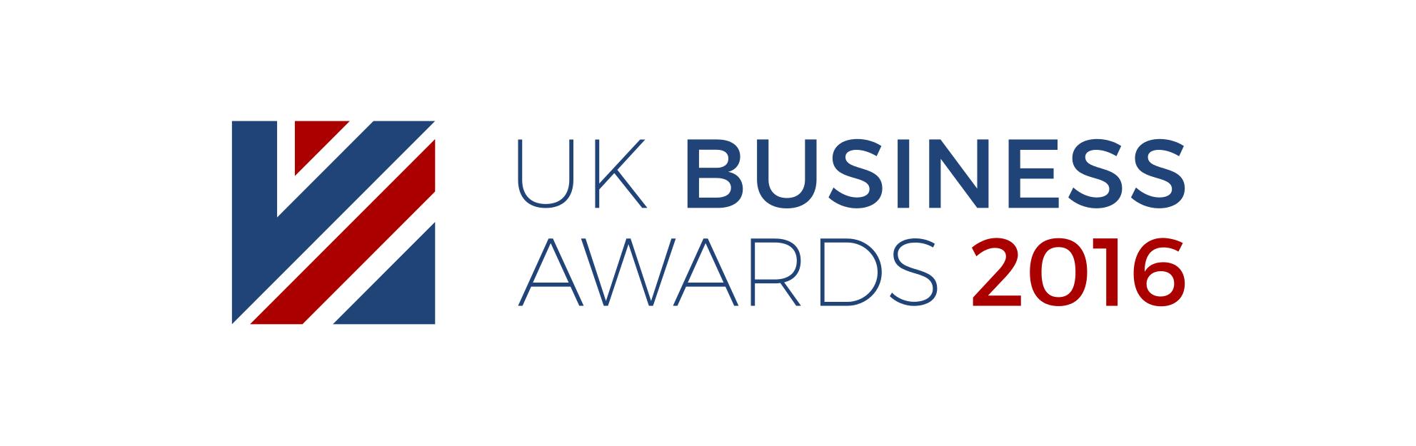 uk_business_awards_wide