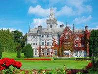 Adare Manor, Co. Limerick gallery