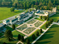 Castlemartyr, Co. Cork gallery