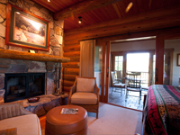 South Fork Lodge, Idaho gallery