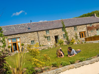 Romantic breaks at Llyn Peninsula, North Wales