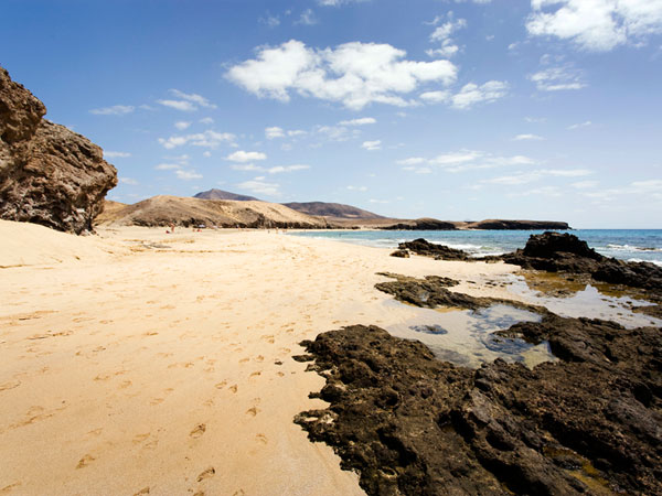 Natural Retreats Playa Blanca, Lanzarote