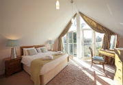 Self-catering holiday offers for all occasions from Natural Retreats