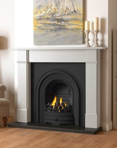 Rowan Fire Surround