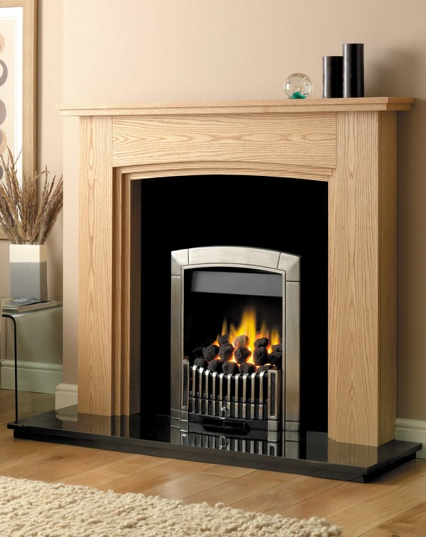 Nevada fire surround l
