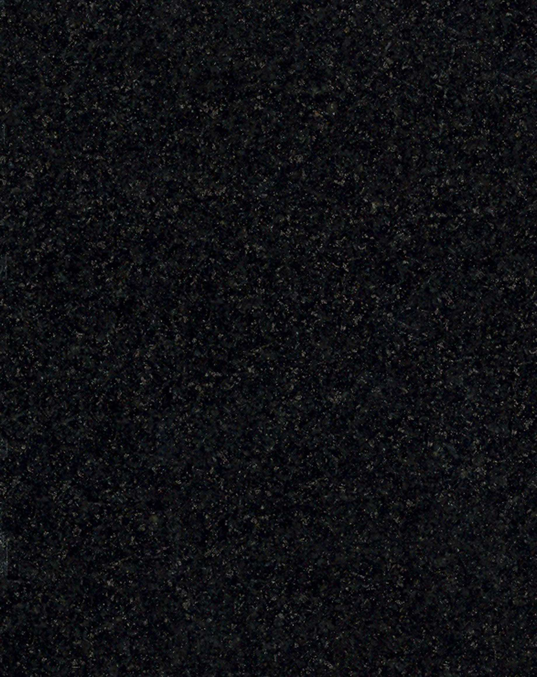 Black Granite Hearth And Back Panel At The Lowest Prices