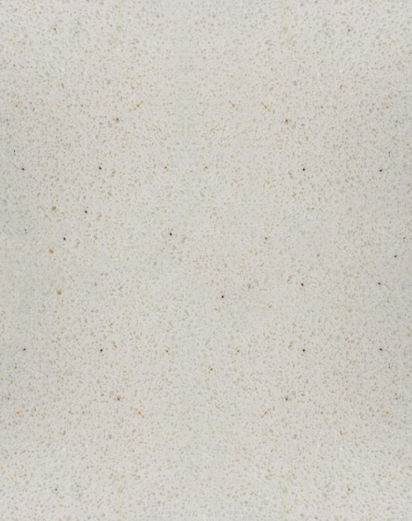 Close up of Carrara White