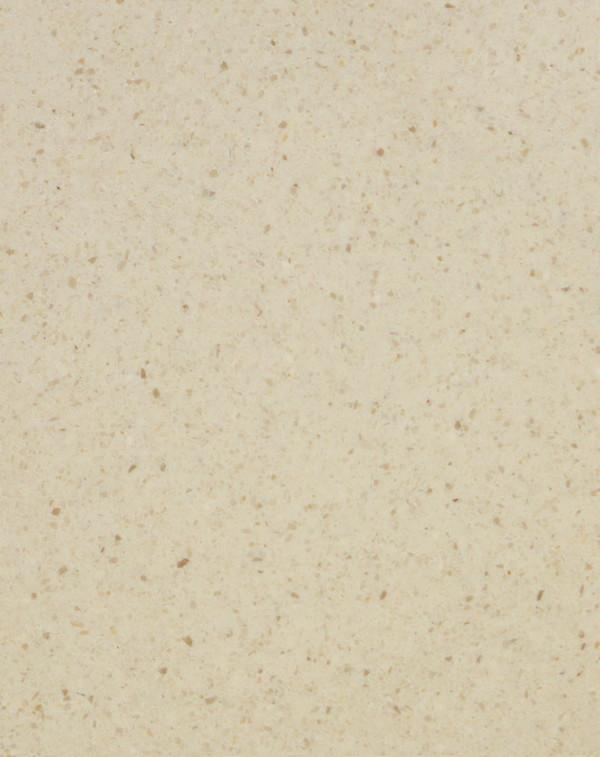 Close up Marfil Stone