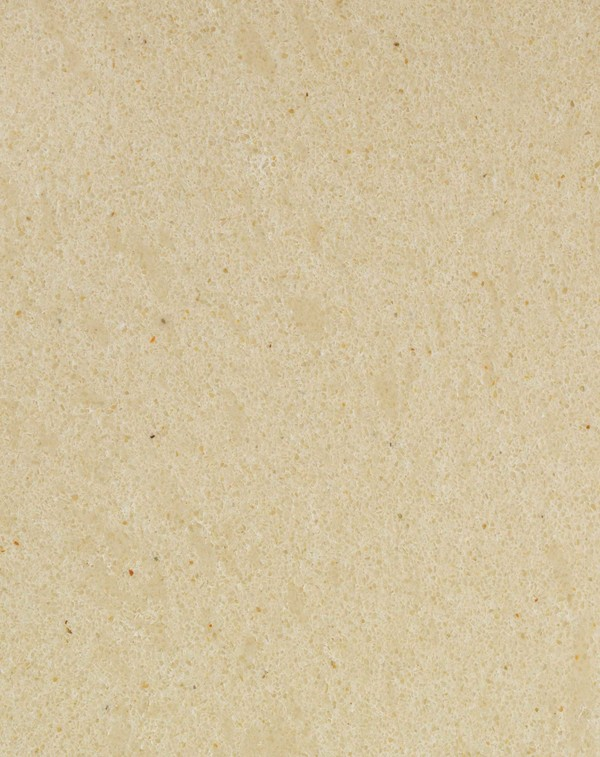 Close up of Nilo Stone