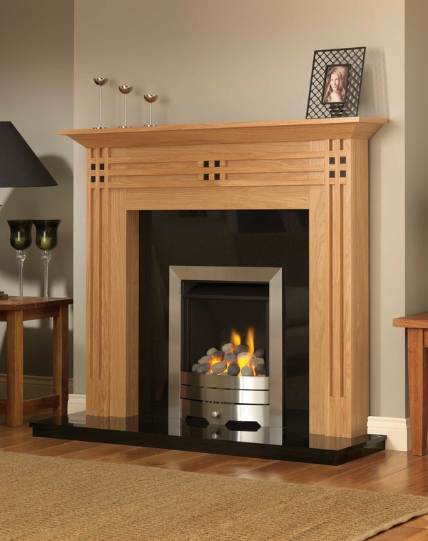 Seatle fire surround l
