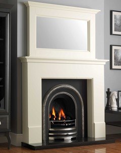 Wilmslow Fire Surround