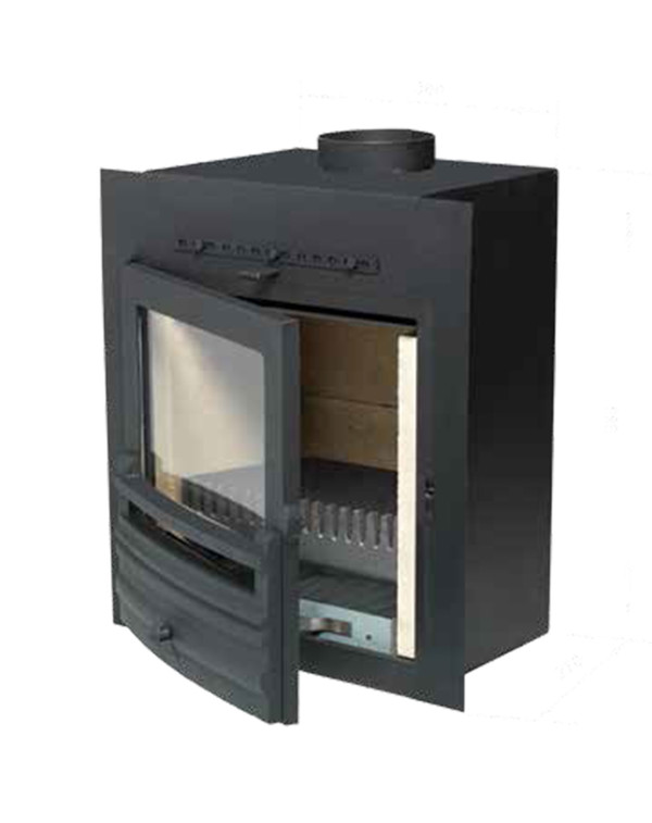 5kW Stove to fit the Integra Range