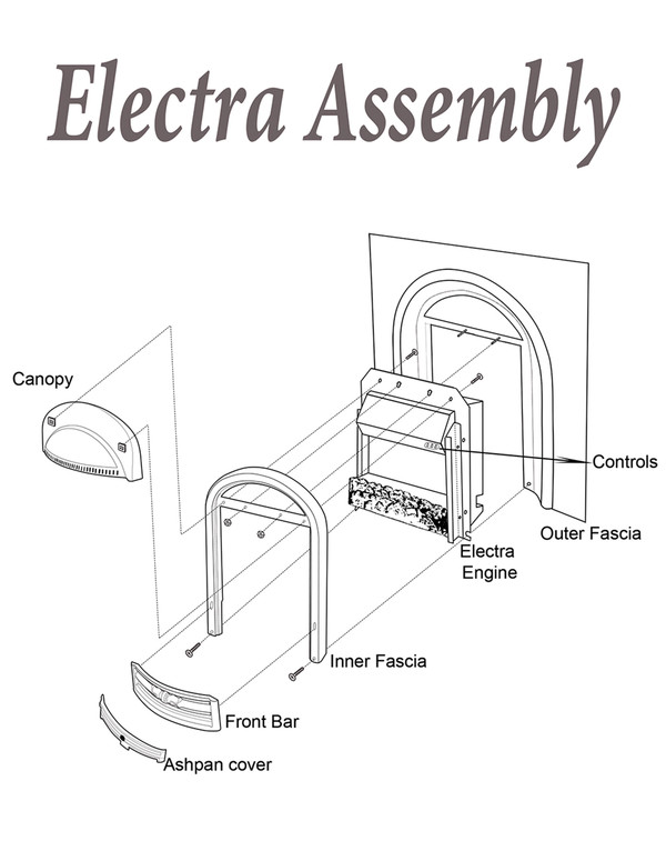Electra Assembly