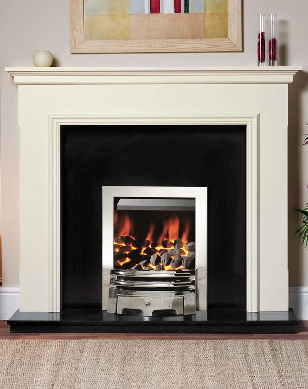Sailsbury fire surround royal