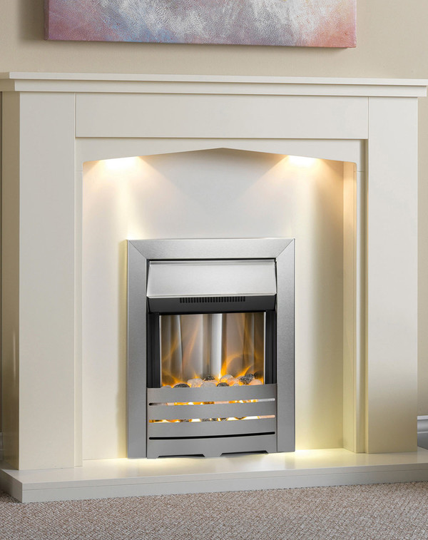 Helios Electric Fire
