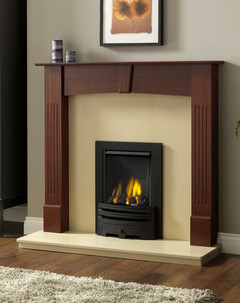 Kirkby Fire Surround