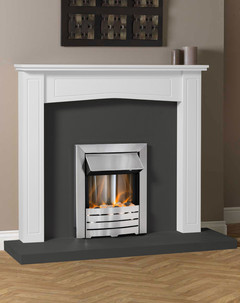 Clyde Fire Surround