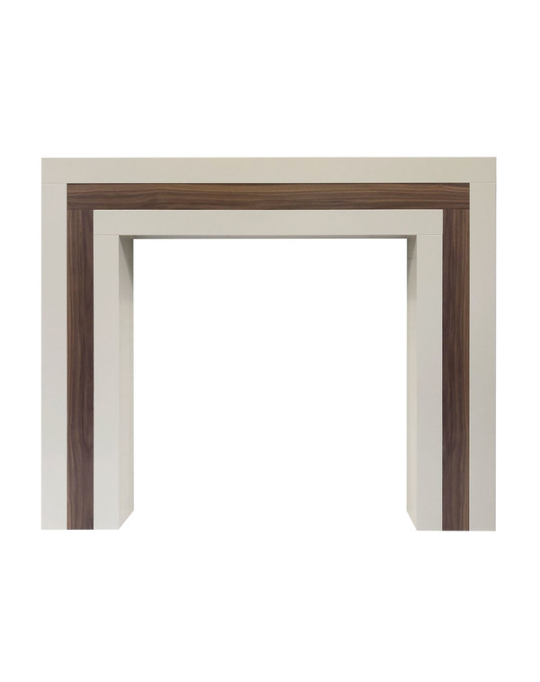 Calgary Fire Surround Clearance Item