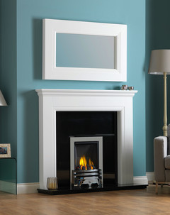 Rydale Fireplace Surround