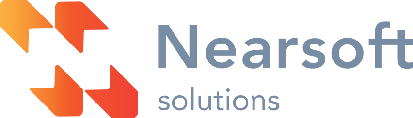 Nearsoft Solutions Logo