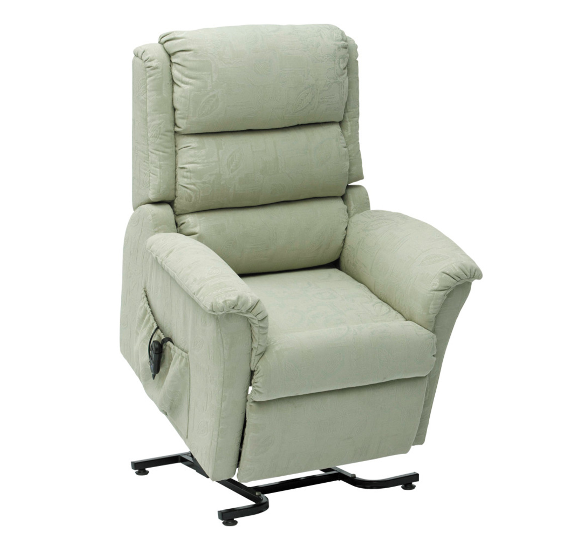 recliner petite rocker skylar furniture recliners lane