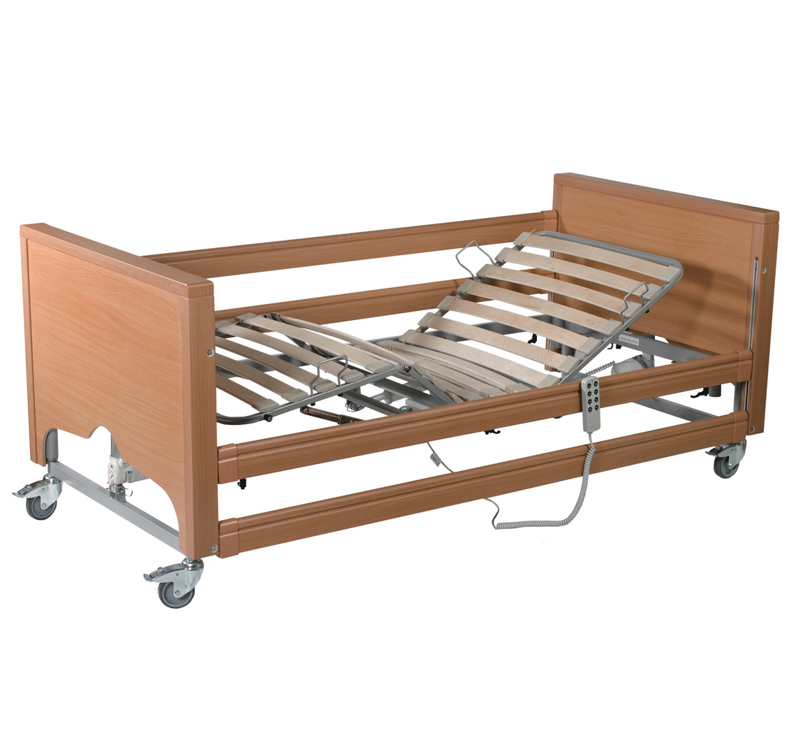 sheets sheet co bath beds bed queen sets and hizli beyond softest king rent rapidlaunch fitted for luxury hospital