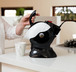 Web uccello kettle 56