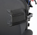 Id soft trunk support m7360160 %282%29