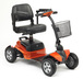 Hw007orange scooter in orange %282%29