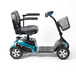 Hw007aqua scooter in aqua %281%29