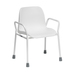 Chair 140s 4087