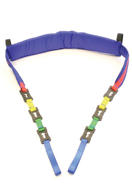 Able assist sling   4200be