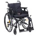Sd2 new super deluxe wheelchair