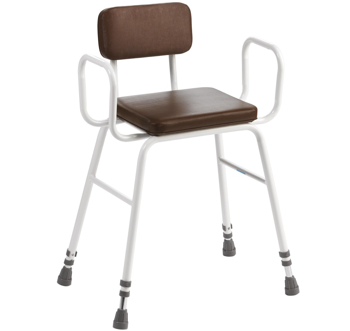 Pleasant Perching Short Links Chair Design For Home Short Linksinfo