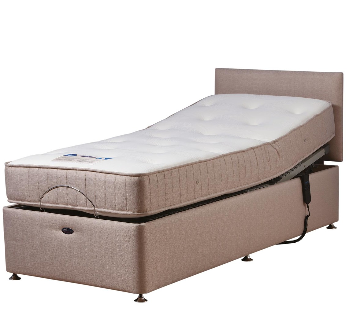 beds enjoy bed benefits kleinmon stores spt adjustable mattress of my sleep