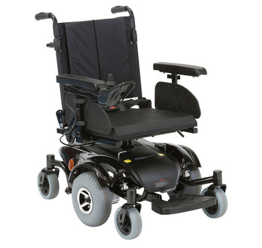 Seren wheel chaire %287%29