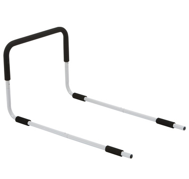 Ez grip bed rail 05405