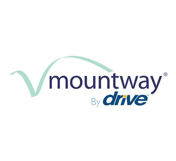 Mountway
