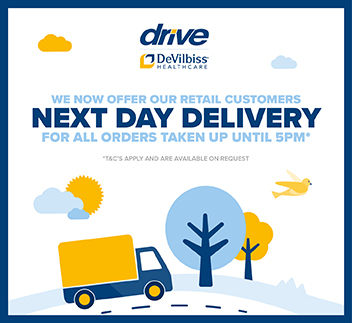 New 20dd 5pm delivery latest news