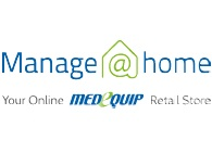 Manage 20 40 20home