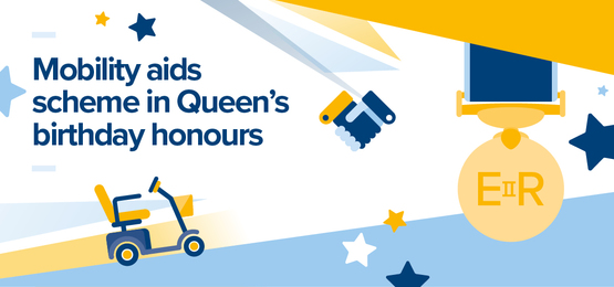 Dd 20queens 20honours 20news 20panel