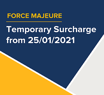 Ddh 20temporary 20surcharge 20news 20banner ddh 20xmas 20opening 20times 202020 20news 20banner