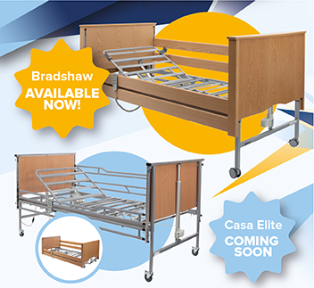 Bradshaw 20and 20casa 20elite 20ddh 20news 20banner 20352px