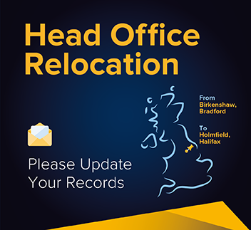 Ho 20relocation 20ddh 20news 20banner 20352px