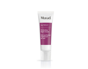 Perfecting Night Cream (50ml)