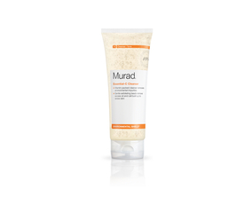 Essential-C Cleanser  (200ml)
