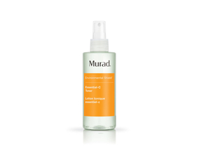 Essential-C Toner (180ml)