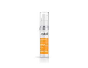 Advanced Active Radiance Serum  (30ml)
